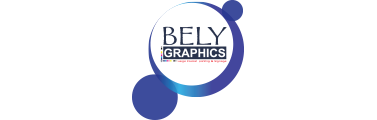 Belly Graphics.png